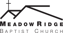 MeadowRidge Baptist Church
